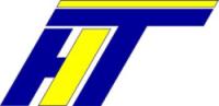 Ingenieurbüro Härtfelder Logo